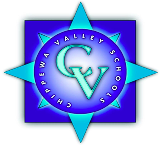 chippewa valley schools testimonial whittaker
