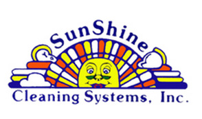 whittaker testimonial sunshine cleaning