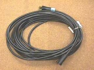 Picture of 50FT EXTENSION CORD 16/3