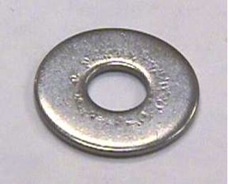 Picture of WASHER WHEEL BRACKET