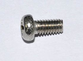 Picture of CR PAN HD STEEL SCREW