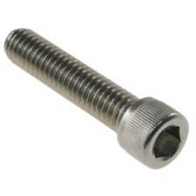 Picture of HEX SOC HD CAP SCREW M8 X 35