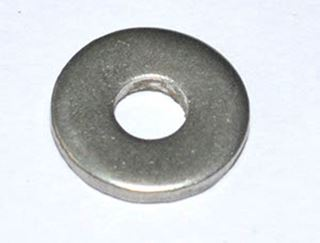 Picture of 4.2 X 12 X 1.6 WASHER