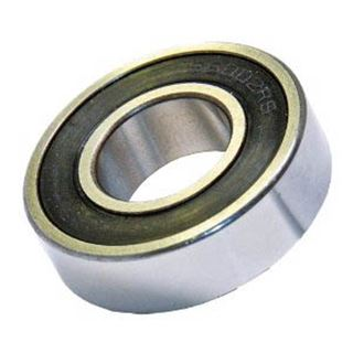 Picture of BEARING 6002 2RS