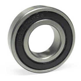 Picture of BEARING 6003 2 RS