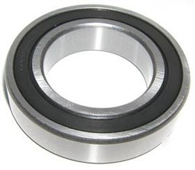 Picture of BEARING 6903 2 RS