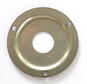 Picture of CAP BEARING