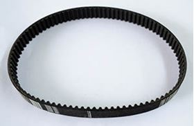 Picture of BELT 5 MR 460 (12 IN 15 IN & 20 IN)