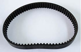 Picture of BELT 5 MR 360 (12 IN 15 IN & 20 IN)