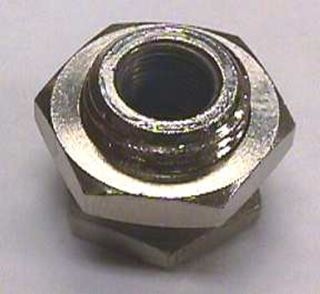 Picture of FITTING 1/8 INCH