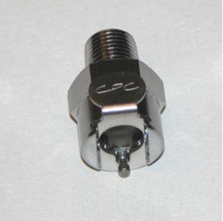 Picture of FEMALE COUPLING