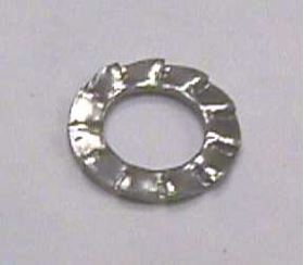 Picture of LOCK WASHER M5 A2