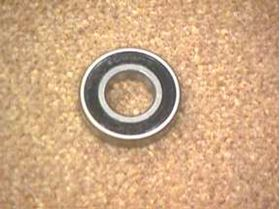 Picture of BEARING MOTOR SHAFT