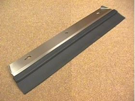 Picture of REMOVABLE DUST FLAP 15-INCH