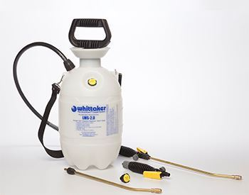 Picture for category Manual Sprayers and Parts