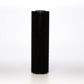 Picture of OUTER BRUSH TRIO 20-INCH BLACK