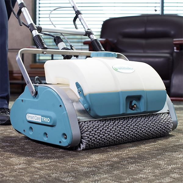 Whittaker Carpet Machine Carpet Vidalondon