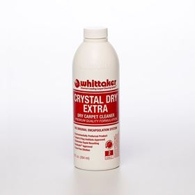 Picture of CRYSTAL DRY EXTRA CLEANING AGENT
