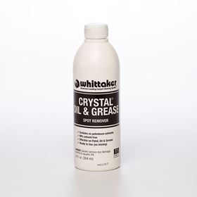 Picture of CRYSTAL OIL & GREASE SPOTTER