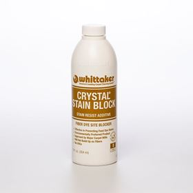 Picture of CRYSTAL STAIN BLOCK ADDITIVE