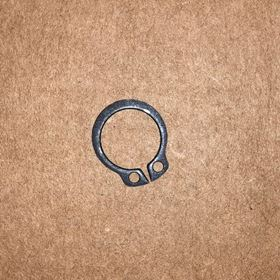 Picture of SNAP RING A12