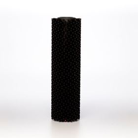 Picture of OUTER BRUSH TRIO 12-INCH BLACK