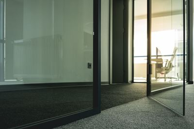 The Lifetime Cost of Commercial Carpet Care