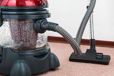 The Importance of a Quality Vacuum, and the Lasting Impacts of a Bad One