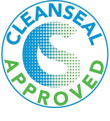 What Does Green Seal Certified Mean?